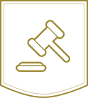 home_lawyer2_iconbox1-2