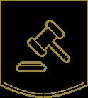 home_lawyer2_iconbox1-2
